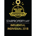 STARPROPERTY-Influential-Individual-2018