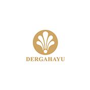 13_dev-dergahayu