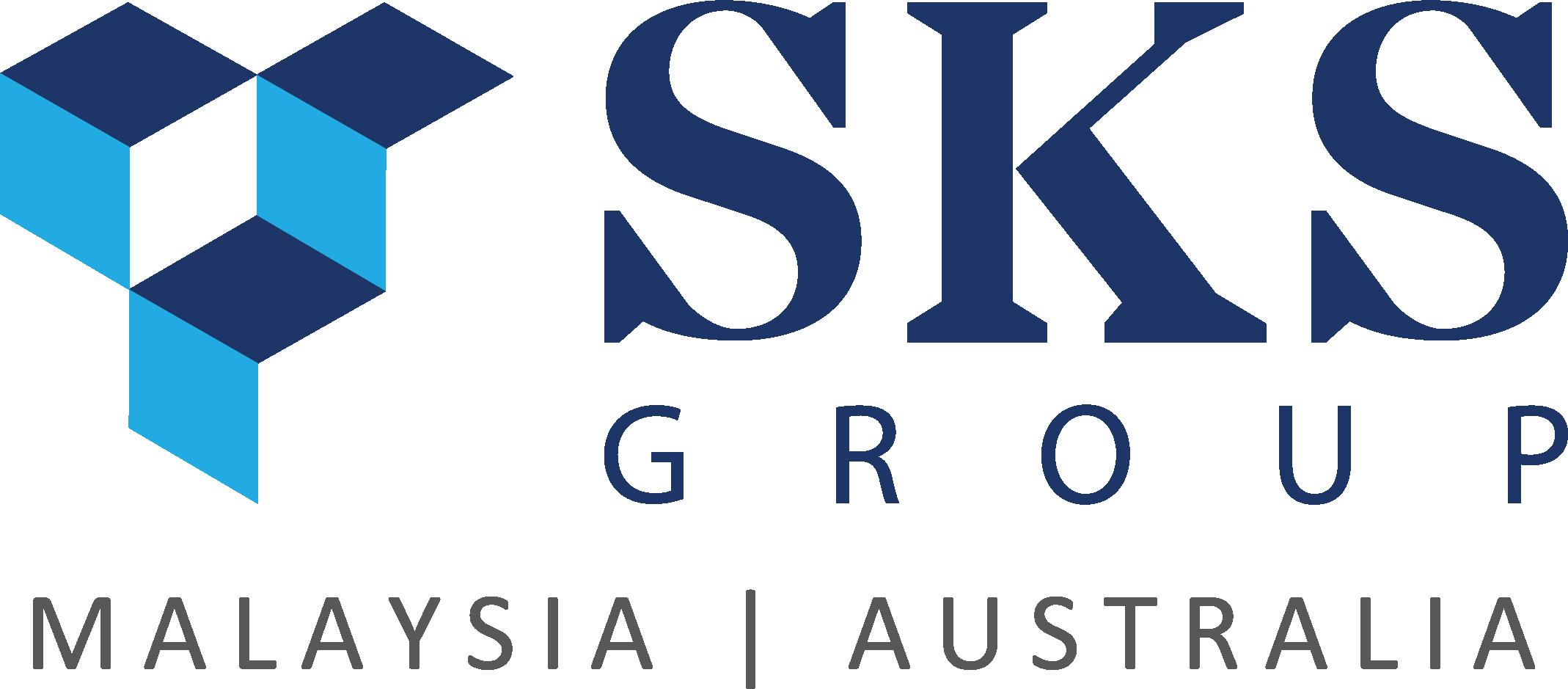 2_SKS-Group-MY-AU-RGB-on-white