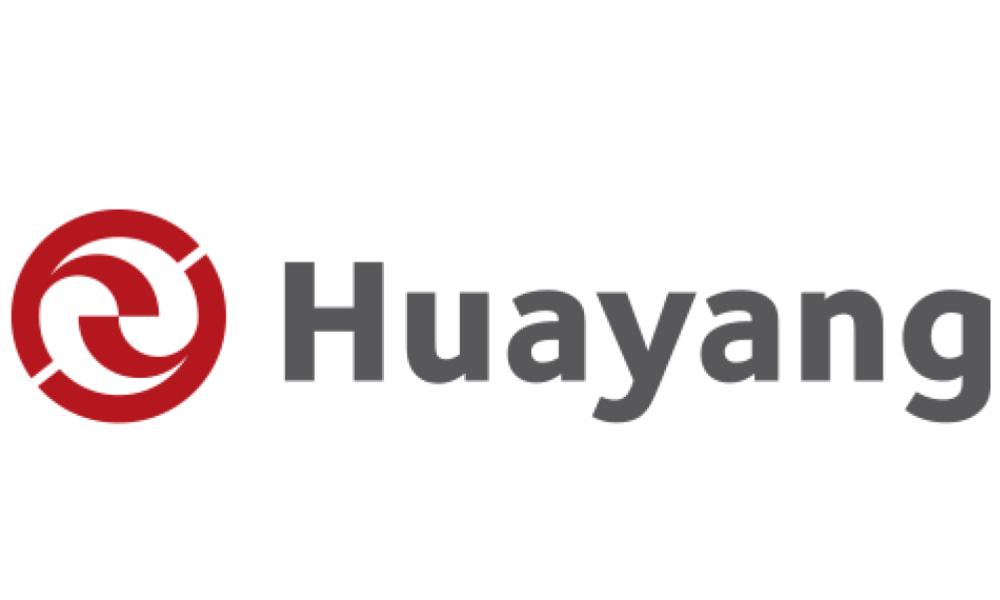 8_huayang