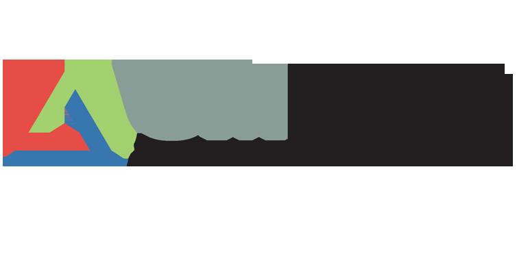 9_UMLand_logo_new