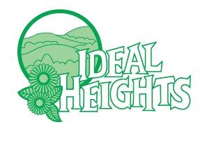 Ideal-Heights-Development-Sdn-Bhd-logo-636180883866878380