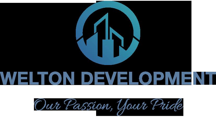 WELTON+Logo+w+Slogan