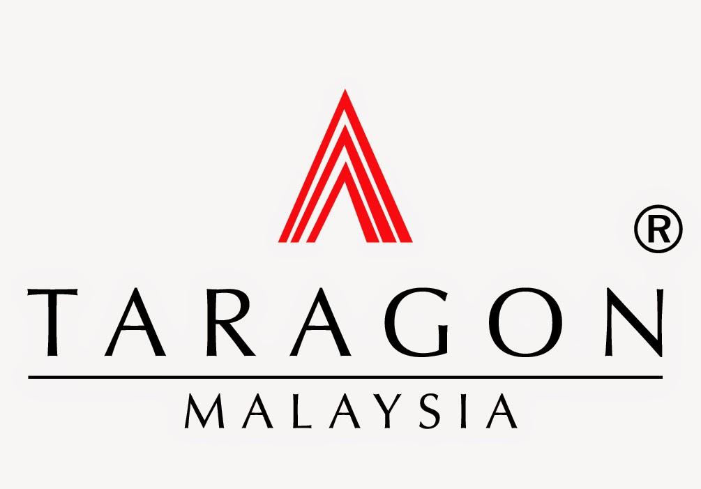 taragon