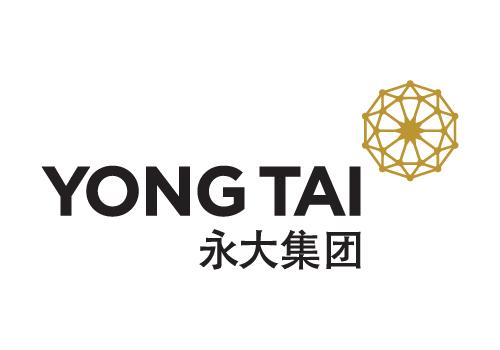 ytb-logo-news
