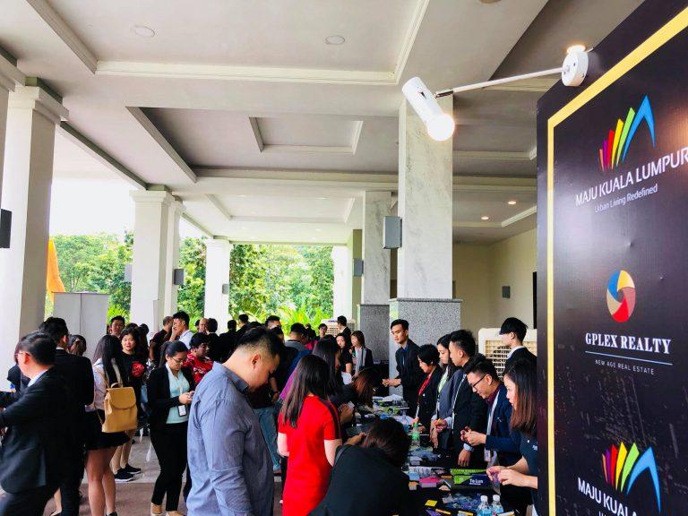 3_Sales Event 2018