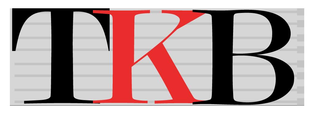 tkb_margin_background